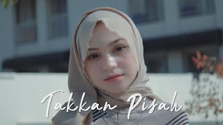 Takkan Pisah - Eren \/ Wali ( Ipank Yuniar feat. Bintan Erwinda Cover )