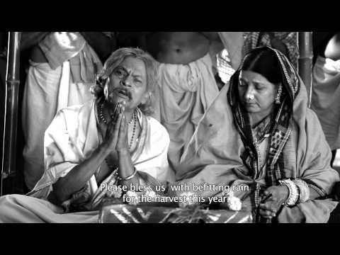 SALA BUDHA (THE STUPID OLDMAN) NEW PROMO