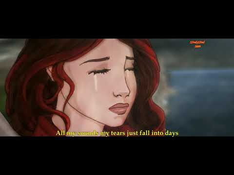 still i'm sad  with lyrics