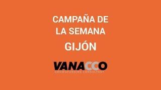 Campaña de la semana: Gijón del Alma