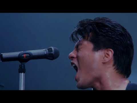 CHAGE and ASKA 「Big Tree 」 Live Remaster
