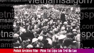 Cải cách ruộng đất (1949 -1957) - HỒ CHÍ MINH - LAND REFORM VIETNAM