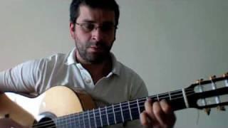 Repeat youtube video el cuarto de tula - guitar solo by Maxi Aguirre