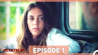 Heartbeat - Episode 1