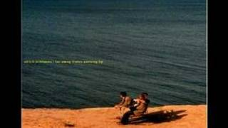 Ulrich Schnauss - Wherever You Are