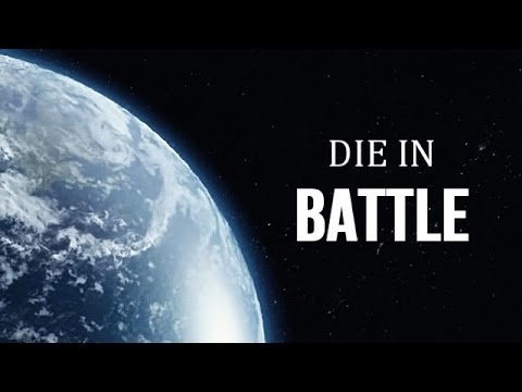 die in battle | Doctor Who | The Army Of Ghosts/Doomsday Cinema Trailer