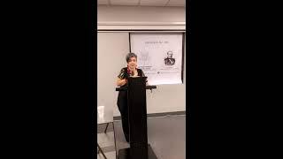 Vícios - Anete Guimarães (em Las Vegas)