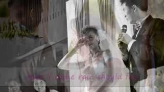 I'LL GIVE MY BEST TO YOU  - Gwen Guthrie & George Benson (With Lyrics)