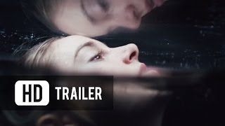 Divergent (2014) - Official Trailer [HD]