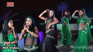 Accident Ho Gayil Rashmi Raj Desi Dance Super Hit Bhojpuri Songs 2019