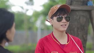 Download lagu Khinh Thường Bạn Trai Cũ Mù Loà Và Cái Kết Cảm Động Đừng Bao Giờ Coi Thường Người Khác Tập 63 MP3