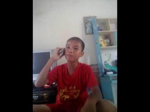 Treu Tong Dai Mobifone