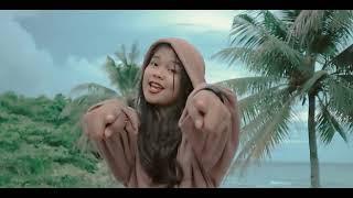 Download lagu Beta Slalu Salah - Gaya Ode (Official Music Video)