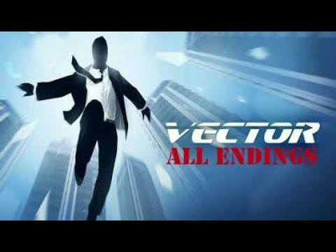 """Vector"" All Location Endings"