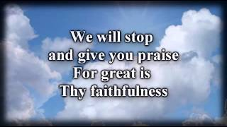 Download We Will Remember -  Everlasting Praise 3  - Worship  with lyrics MP3 song and Music Video
