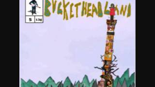 Buckethead - Look Up There (part 1)