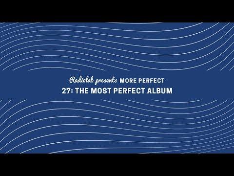 27 The Most Perfect Al Torres 5th Amendment Lyric