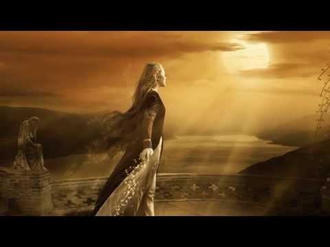 Loreena McKennit - Penelope's song (lyrics)