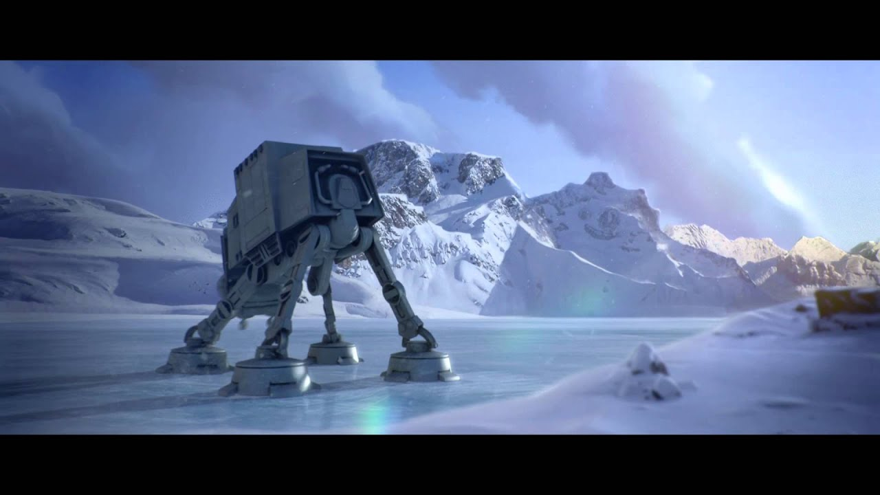 angry birds star wars episode v hoth available starting