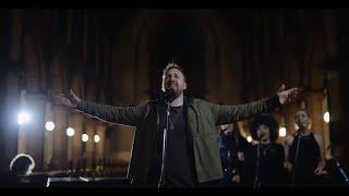 Samuel Jack 'Better Days' [Music Video]