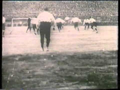 VTS 01 11  1901  fa  cup final