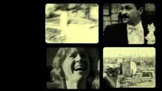 Ночные грузчики - Замри и умри(видео - х/ф Люмьер и компания, музыкальное сопровождение - Ночные грузчики - Замри и умри., 2010-09-06T18:18:26.000Z)