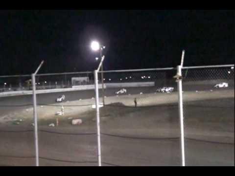 07/31/2010 I-76 Speedway - 3b Eddie Belec Jr.