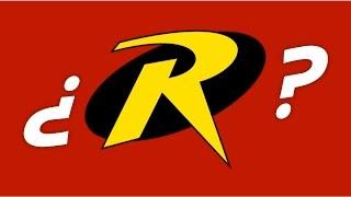 ¿Quiénes y cuáles son los Robins?