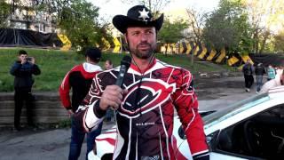 "Мотор шоу ""Полицейска Академия"" гостува на Мездра"