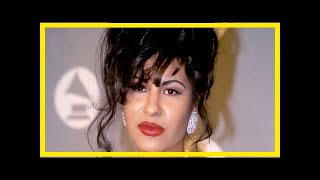 Selena quintanilla's relatives among hurricane harvey fatalities: 'they didn't deserve to die this