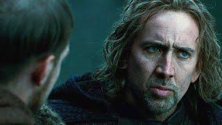 30 лучших фильмов, похожих на Время ведьм (2010)
