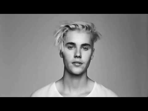 Justin Bieber - Don't Forget new song 2017 official video by music street