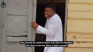 Download Ayo Ajewole Woli Agba Comedy - DADDY'S UNANSWERED PRAYERS - WOLI AGBA