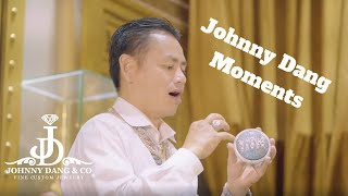 Top 5 Johnny Dang Moments 2019