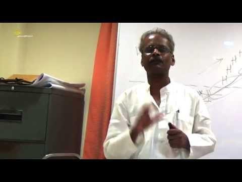 Dr.Subramaniam