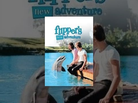 Flipper's New Adventure is listed (or ranked) 11 on the list Movies Produced by Ivan Tors