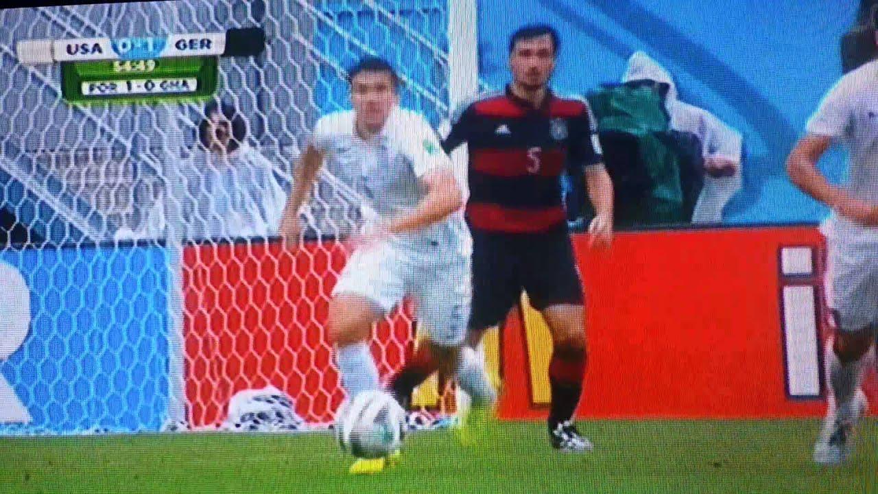 FrauenfuГџball Deutschland Gegen Usa