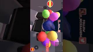 Primo video di roblox sul canale