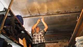 видео Периодичность проверки огнетушителей