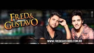 Fred & Gustavo - Coraçao Quebrado