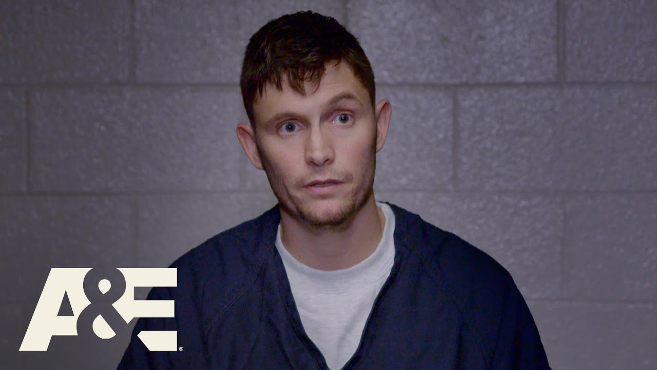 Download 60 Days In: Guards Ignore FIGHT During Alan's First Week in Jail (S4)   A&E