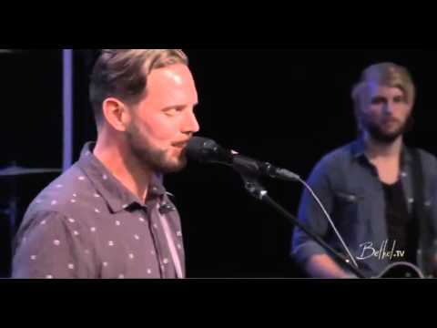 Jeremy Riddle I Need you More (Bethel Music)