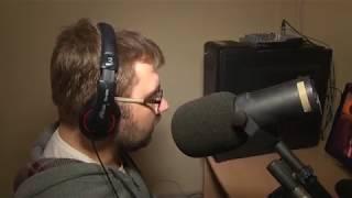Ричард Гир заговорит с саратовским акцентом. Подробности