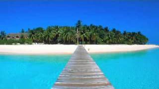 Ocean Island - Chill Out Music!!