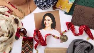 2 Chic Collection 2014 Vol, 2 Thumbnail