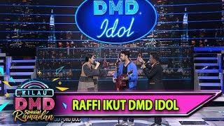 Raffi Ikutan DMD Idol, Lagunya Langsung Dibeli BCL - Kilau DMD (29/5)