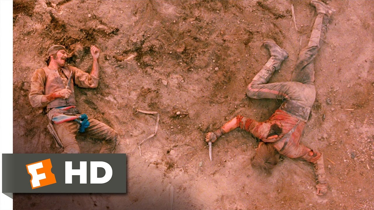 gangs of new york movie clip true american hd gangs of new york 12 12 movie clip true american 2002 hd