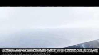 THE PAVILLIA BAY 柏傲灣 2017 廣告 [HD]