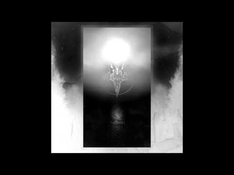 Isengrim - Kyinen Vuode, Matoinen Peti [Rutjan Koski] 2015
