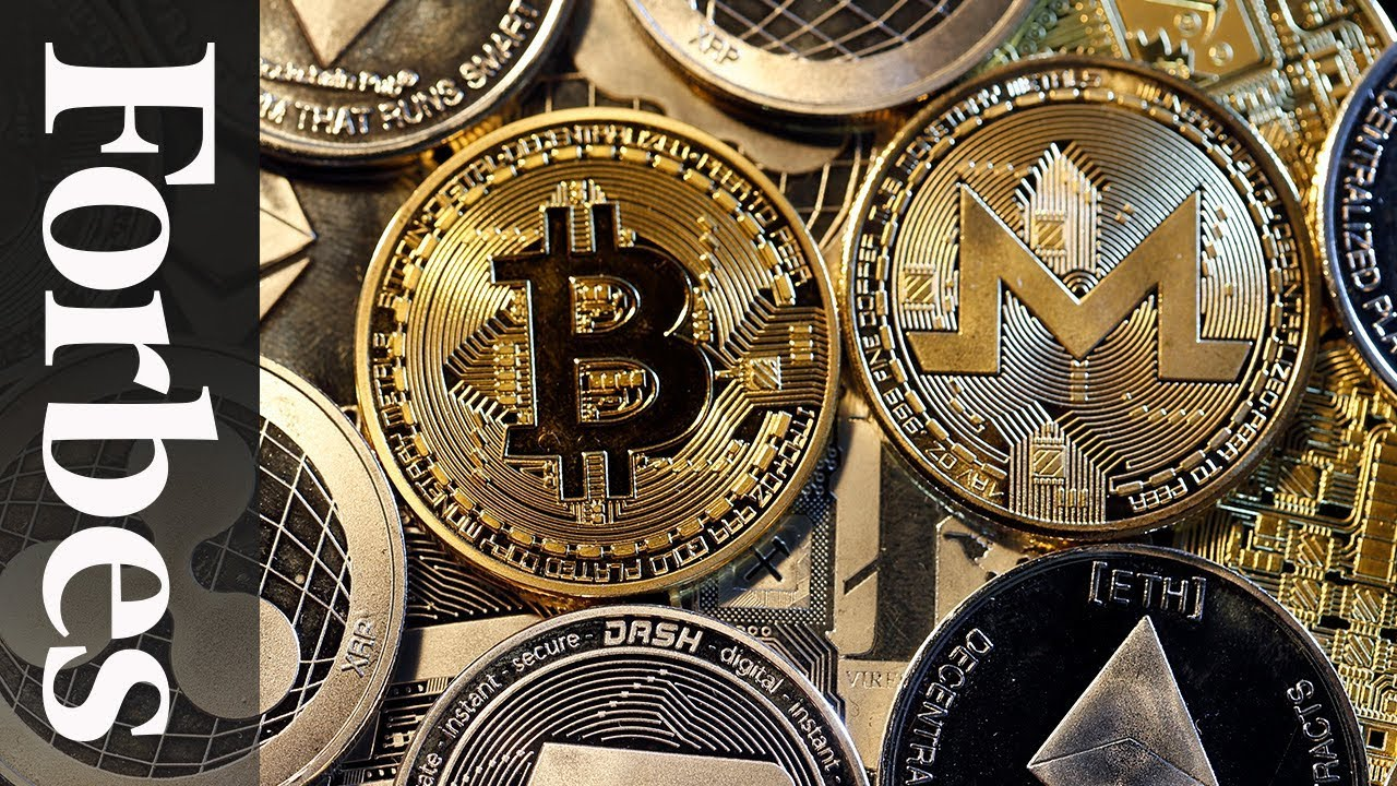 3 Ways To Determine A Cryptocurrency's Merit | Forbes #1
